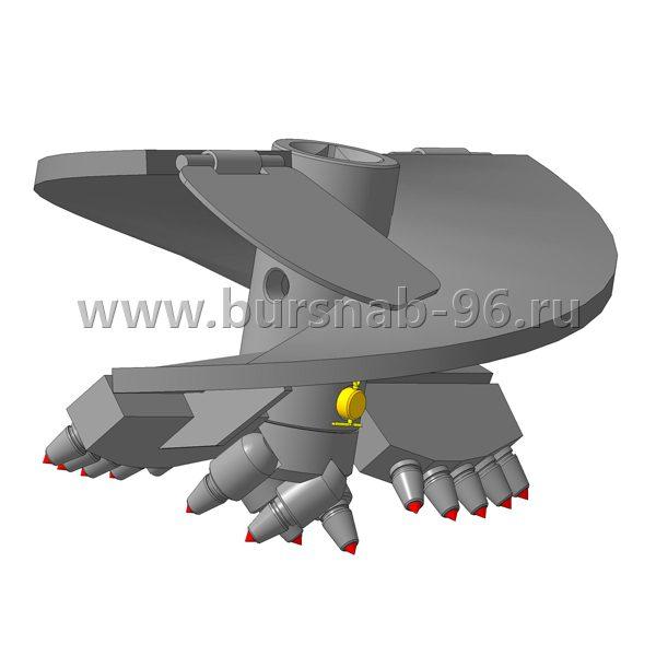 BK-01208