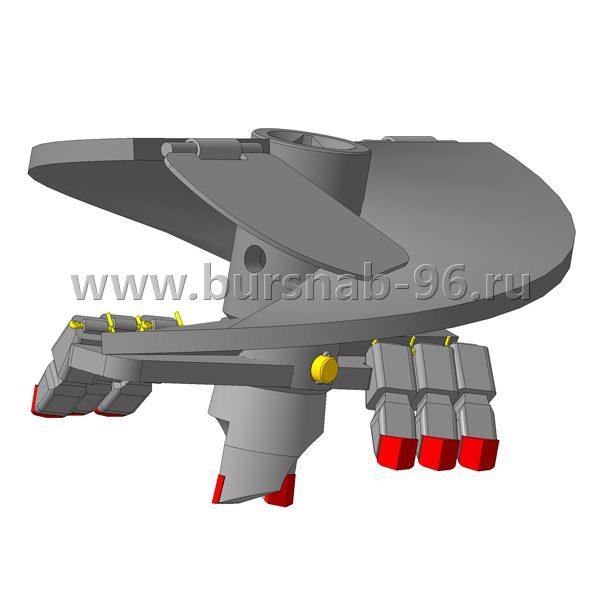 BK-01210