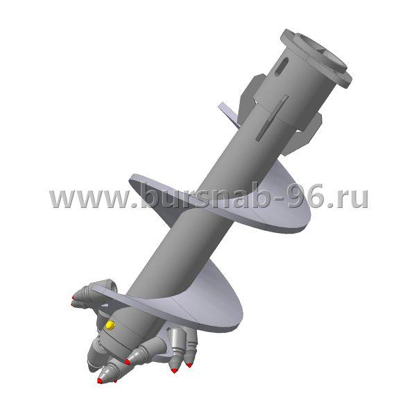 Bur-konusniy-B-02401